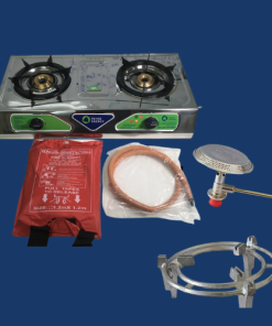 Cooking Gas Accessories